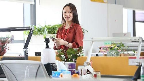 新媒称大陆薪酬已是台湾1.72倍:越来越多台湾人考虑西进