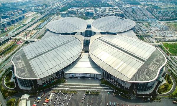 进博会倒计时,京东已成为全球高品质商品入华第一站