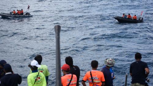 新媒:受沉船事故影响 下半年泰国或流失逾60万中国游客