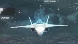 美军女中将:美军AI投资落后中国 应玩游戏提升战力