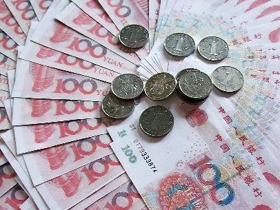 创新机制更好服务实体经济 中央政治局会议释放的金融信号之三