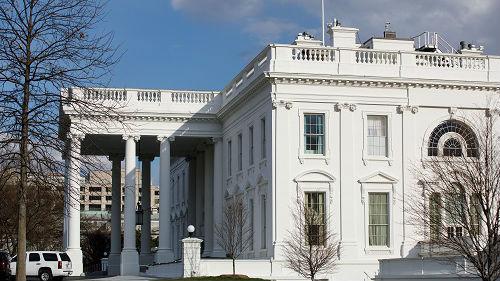 境外媒体:美国宣布23日起对价值160亿美元中国商品征税