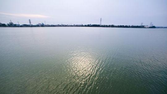 金门终于喝上大陆的水 台当局:先交4.9万营业税