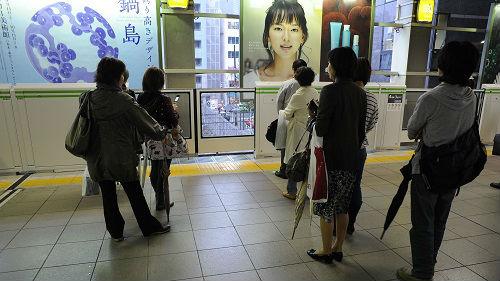 日企开始青睐中国优秀人才 日媒:如何留住是关键