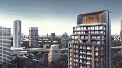 外媒:中国人成曼谷公寓最大买家