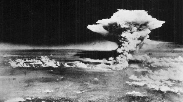 从核轰炸到超过8成民众好感!美刊揭秘美日关系演变过程