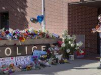 加拿大一东部城市发生枪击事件 致4人死亡