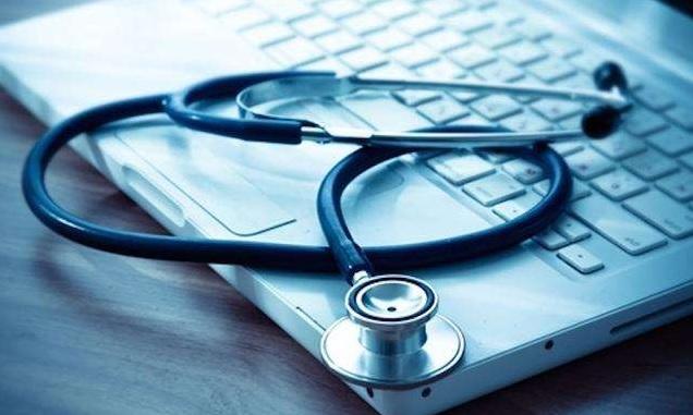 美高梅娱乐手机版官网记|新世纪医疗战略入股香港楷和医疗集团