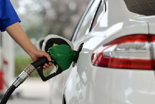 法媒分析:油价停涨,风浪暂停?