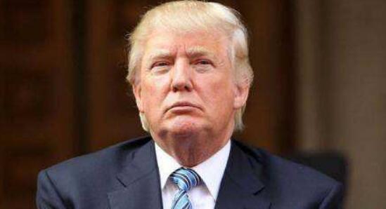"""注意!美国正在全球掀起另一场""""战争"""",破坏力不输贸易战——"""