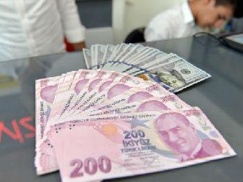 西媒:土危机表明世界金融旧秩序衰落 全球经济缺乏权威引领