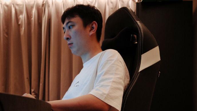 投资7年到上场比赛 王思聪注册成为英雄联盟职业选手