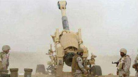 解析也门战事为何久拖不决:胡塞顽强防御 联军内部勾心斗角