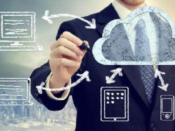 阿里云推出九款新产品 加码投资亚太市场