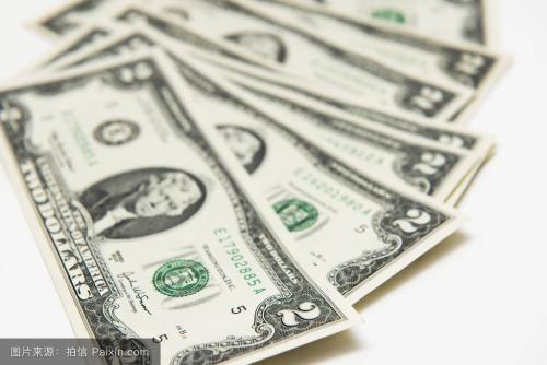 多国近期减持美债,美国真要为挥霍国家信誉买单了?