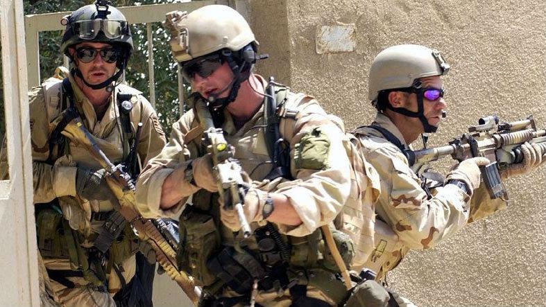 """军情锐评:滥用武力 漠视民众:美国为何在阿富汗取得""""失败的胜利"""""""