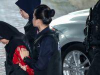 马来西亚法官:朝鲜男子死亡案两名女被告人表面证供成立