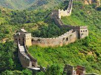 一生必去的十大考古遗迹:中国这两处上榜