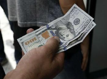 美媒:美元走强成全球市场最大意外 坚挺或难持久