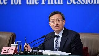 美媒:中美下周重启会谈 谋求11月前结束贸易僵局