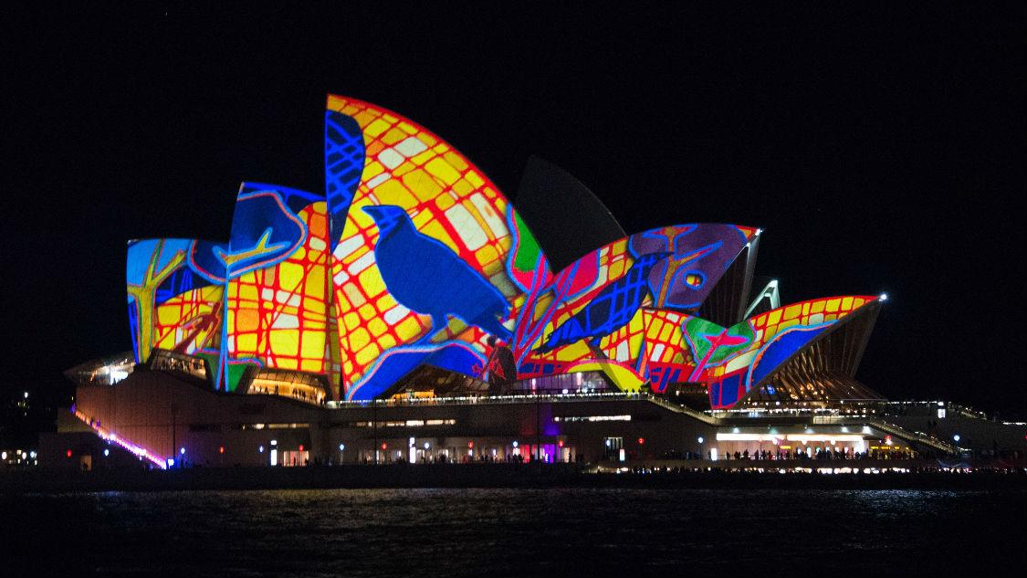港媒称中国买家重返澳大利亚房地产:顾虑变多 低调交易