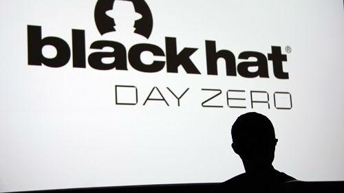 美媒:美国中期选举来临之际 黑客入侵民主党选民数据库