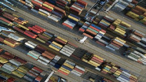 外媒:中美经贸谈判未破争端僵局 遏制与反遏制才是本质