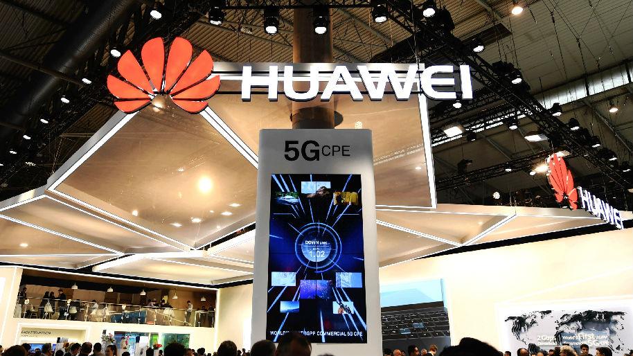 华为或起诉澳5G禁令 境外媒体:澳新总理对华政策有待观察