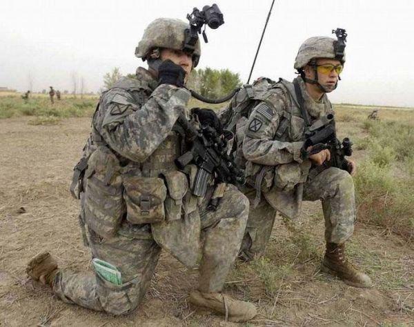 国际军情图片 - 6
