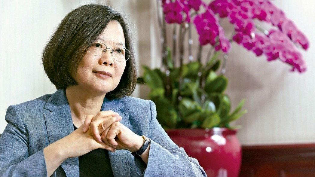 """台媒称台湾或再次无缘APEC峰会:""""已作最坏打算"""""""
