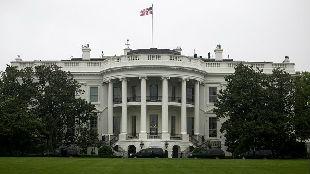 锐参考| 关键时刻,华盛顿紧锣密鼓开了两天会,句句不离中国!
