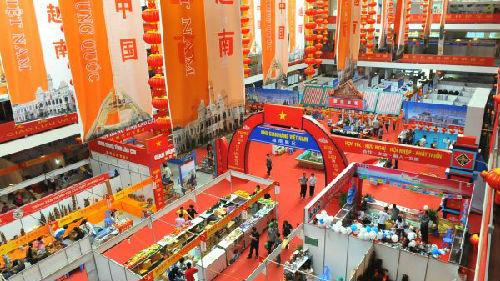 越南将允许边境城市使用人民币 日媒:促进人民币国际化