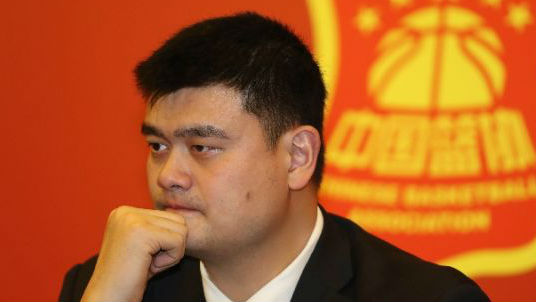 迅速起步与逐渐转型 中国篮球下一步改革如何走好?