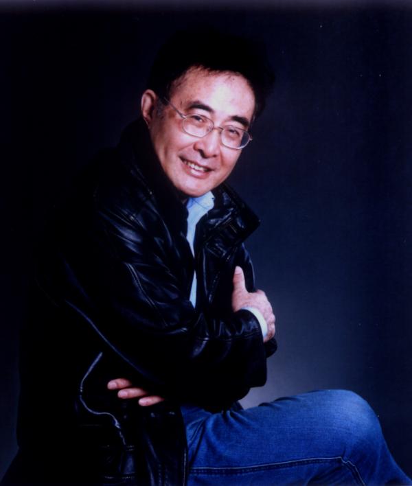 4反腐小说闻名