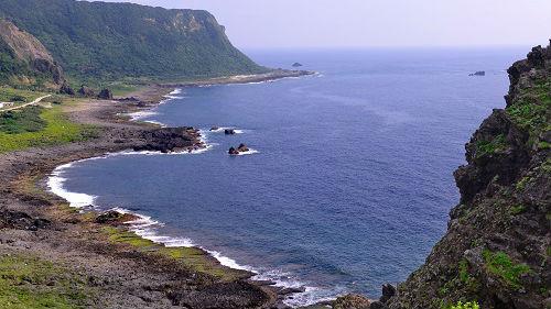 着急!这个美丽岛屿快被海洋垃圾包围 竟有9成无法回收