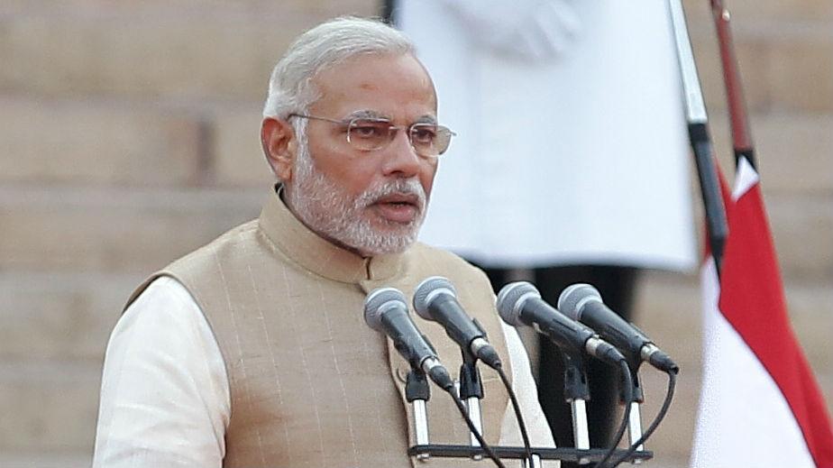 """外媒:印度两地争建百米高塑像 欲与中国争夺""""全球最高"""""""