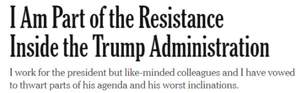 4 《纽约时报》网站报道截图