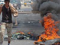 新一轮也门和谈未能如期举行