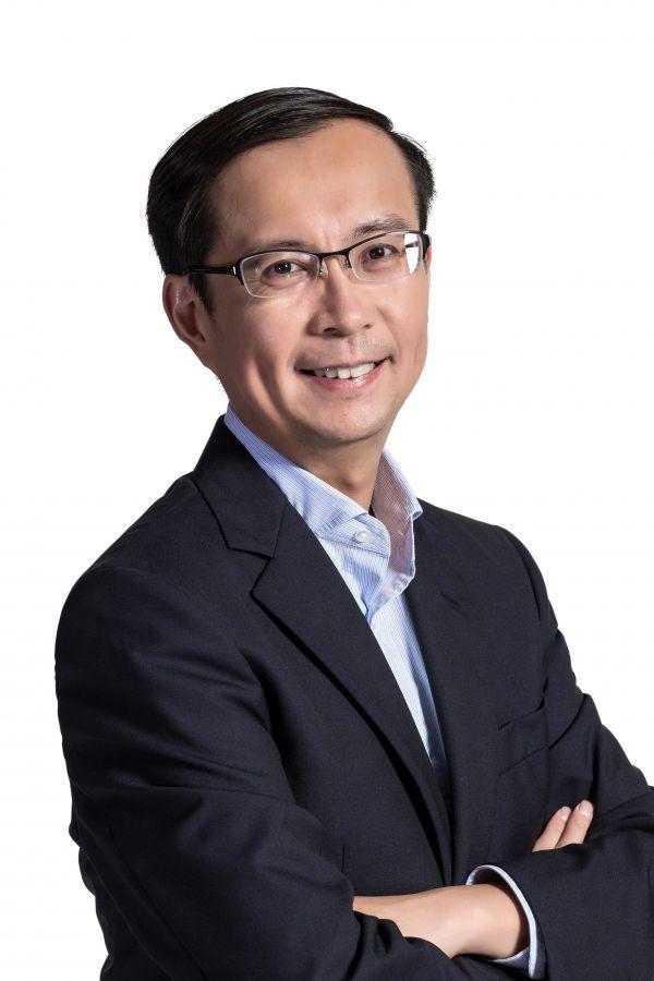"""将在一年后接任董事局主席的张勇,被马云称为合伙人机制下人材梯队中的""""杰出商业领袖""""。"""