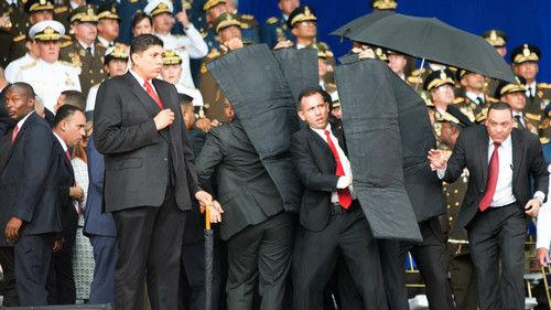 美媒:美国政府曾密谋搞政变推翻马杜罗 计划最终陷入停滞
