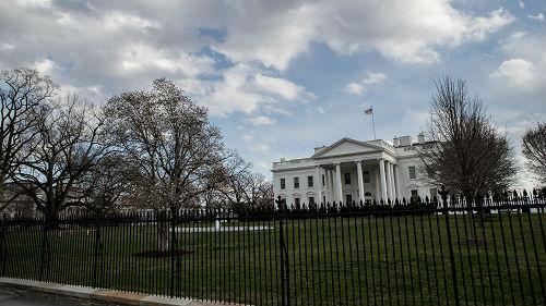 前白宫首席顾问称特朗普面临政变危机:事态非常严重