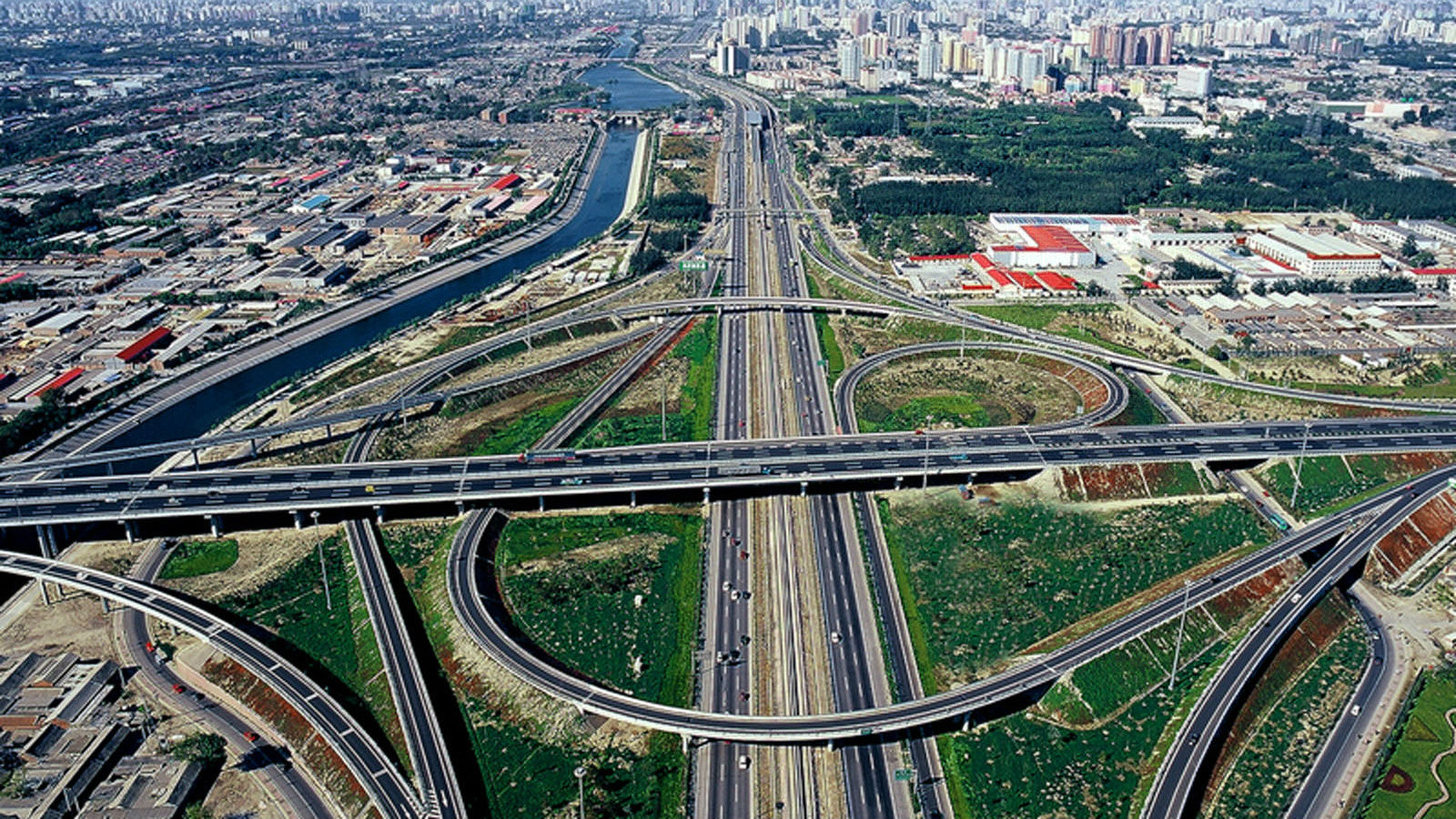 硅谷的未来在中国!西媒:中国成全球创新企业最佳落脚点