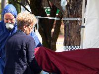 澳大利亚珀斯发生凶杀案 5人死亡