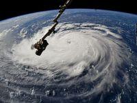 """风暴将至:飓风""""弗洛伦斯""""正在逼近美国东南海岸"""