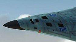 升级图-160更靠谱?美媒称俄隐形轰炸机项目浪费钱