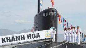 花钱换技术?越南加强与俄防务合作 已进口逾10亿美元俄制武器