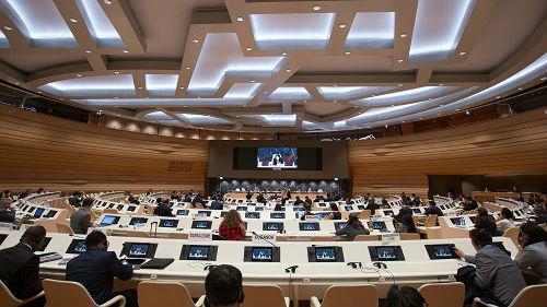 港媒称中国企业面临挑战:须向轻资本型和质量管理转型