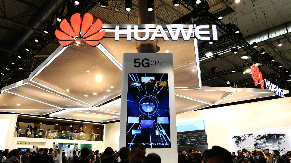 从中国制造到中国创造!法媒:中国智能手机崛起势不可挡