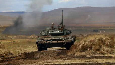 军情锐评:中俄军演有头号敌人?辟谣挡不住臆测 日本对号入座