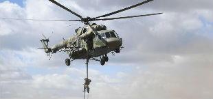 锐参考 | 这次中俄联合军演,跟以往有哪些不一样?